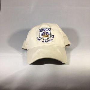 Other - Vintage Los Angeles Kings Hat